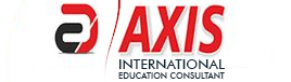 Axis International Education Consultant Jalandhar